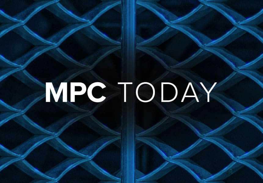 MPC-Today-Mobile-Banner